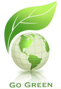 Enviro Air is an eco-friendly heating and air company in Raleigh, NC