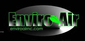 Enviro Air NC Logo