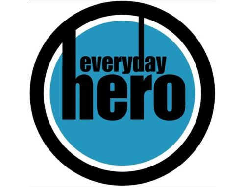 Who Is a Hero To You? HVAC Heroes